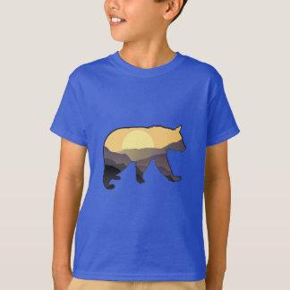 Camiseta Estrelado