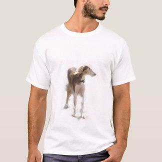 Camiseta Estripador