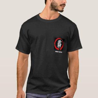 Camiseta Estudante, PHOENIX BUJINKAN