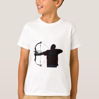 Camiseta Estúdios celtas Apparrel
