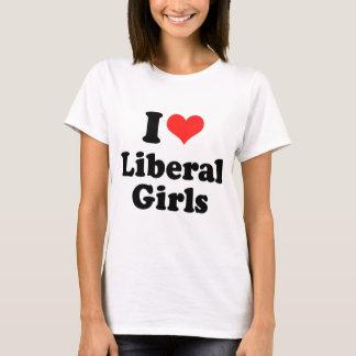 Camiseta EU AMO GIRLS.png LIBERAL