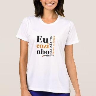 Camiseta: eu_cozinho_mas_não_vou_lavar_a_louça