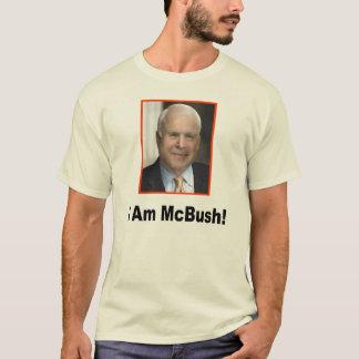Camiseta Eu-Estão-McBush
