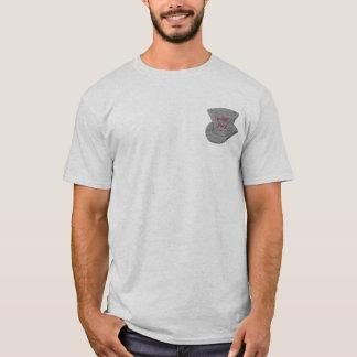 Camiseta Eu não sou LOUCO!