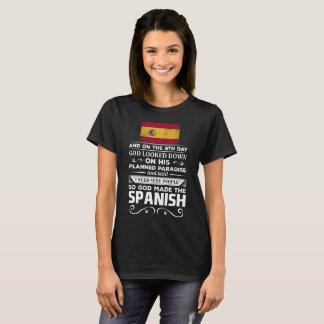 """Camiseta Eu preciso pessoas """"sexy"""" do deus feito o t-shirt"""