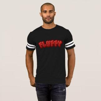 Camiseta Eu sou apenas macio