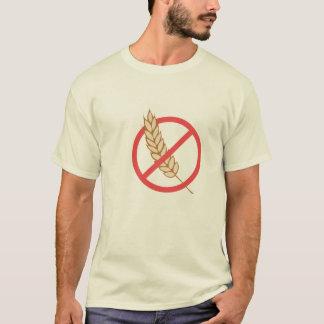 Camiseta Eu sou grão livre!