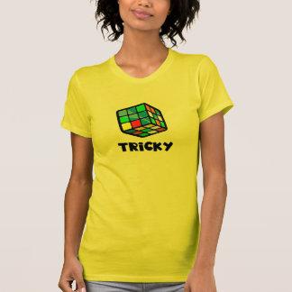 Camiseta Eu sou pequeno t-shirt complicado