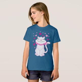 Camiseta Eu sou perrrrfect