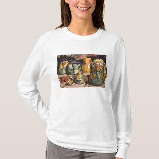 Camiseta EUA, arizona, Tubac: Arizona sul primeiro