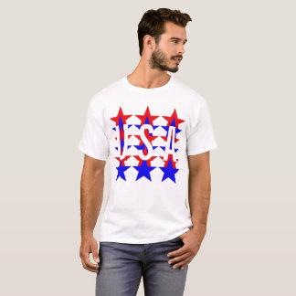 Camiseta EUA Starline