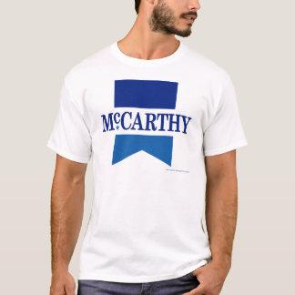 Camiseta Eugene McCarthy