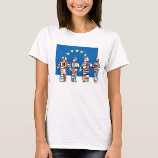 Camiseta europe-175x150-25-member-states