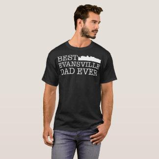 Camiseta Evansville