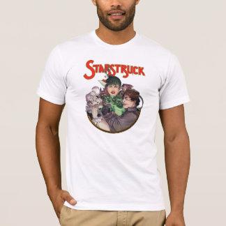 Camiseta Evildoers de Starstruck! T-shirt