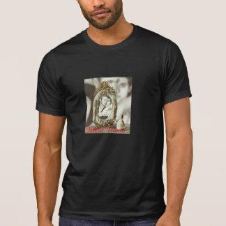 Camiseta Exclusiva, bonita e marcante