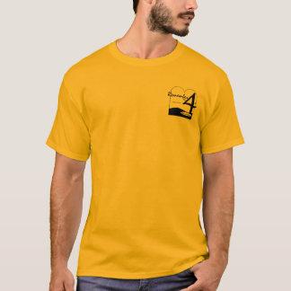 Camiseta Êxodo 20