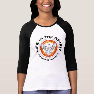 Camiseta Exp unisex. as frutas gráficas