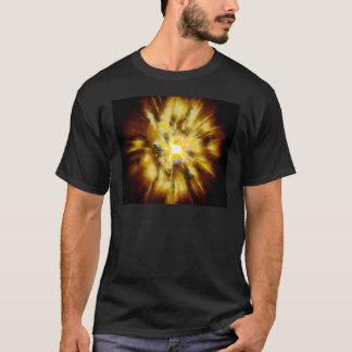 Camiseta Exploda 1