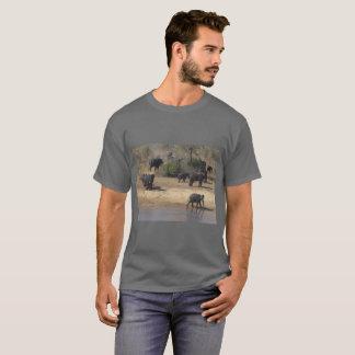Camiseta Explorador