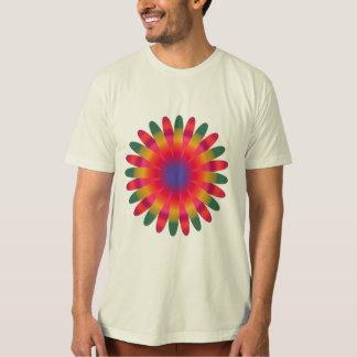Camiseta Explosão 19