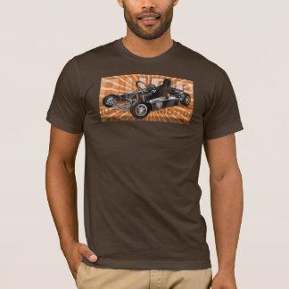 Camiseta Explosão de Rupp