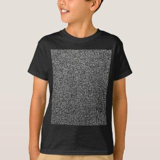 Camiseta Expressão