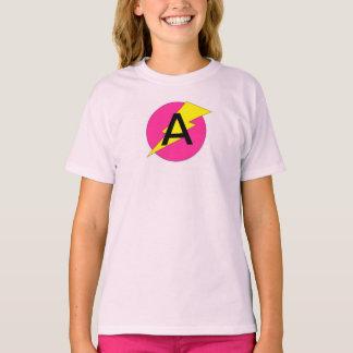 Camiseta Extra, extra, leia tudo sobre ESTE super-herói!
