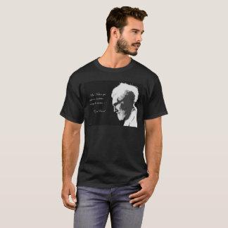 Camiseta Ezra Pound