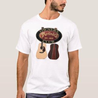 Camiseta Fã do Bluegrass