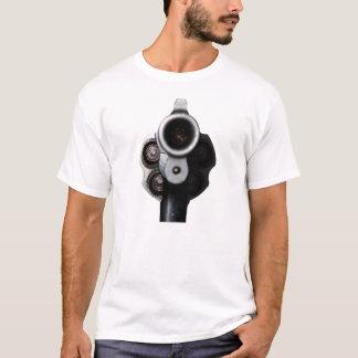 Camiseta Faça meu dia