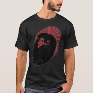 Camiseta Falcão