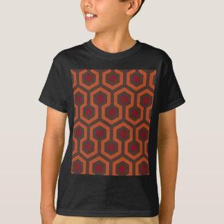 Camiseta Falln Kubrick