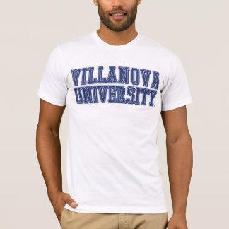Camiseta Fallon, Diane
