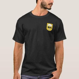 Camiseta Fallschirmjagerbataillon 271