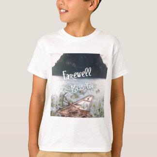 Camiseta falta de madeira you.PNG do barco