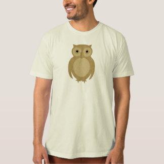 Camiseta Família de Ollie - pai