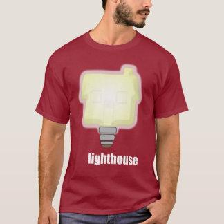 Camiseta farol