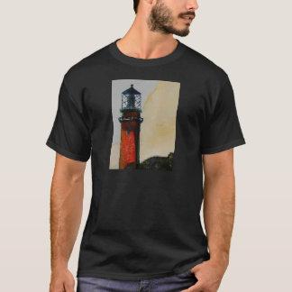 Camiseta Farol de Jupiter