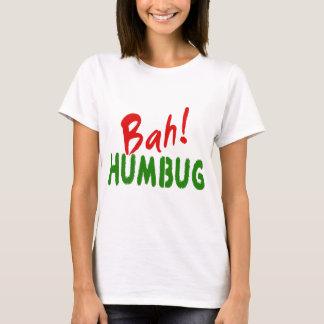 Camiseta farsa 2.png do bah