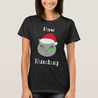 Camiseta Farsa da pata