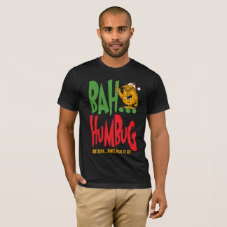 Camiseta Farsa de Bah!!!!!