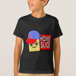 Camiseta Fatia Home