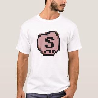 Camiseta Favicon de Spudart