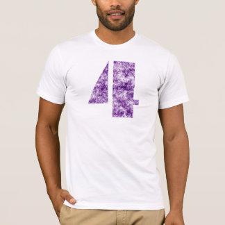 Camiseta Favre Viking