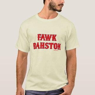 Camiseta Fawk Bahston