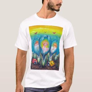 Camiseta Fazenda do duende