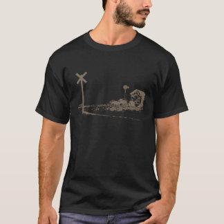 Camiseta Fazenda velha