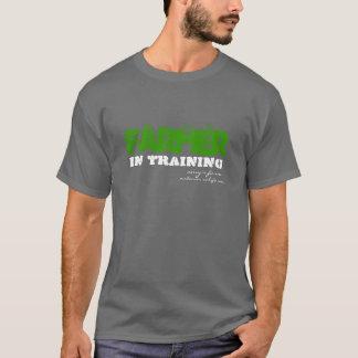 Camiseta FAZENDEIRO no treinamento