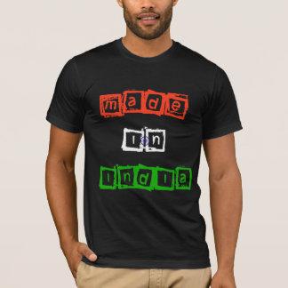 Camiseta fazer-Em-india-novo-cópia